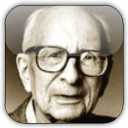 Quotations by Claude Levi-Strauss